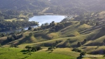 Alisal Guest Ranch & Resort - Aaron Villa - Alisal Lake