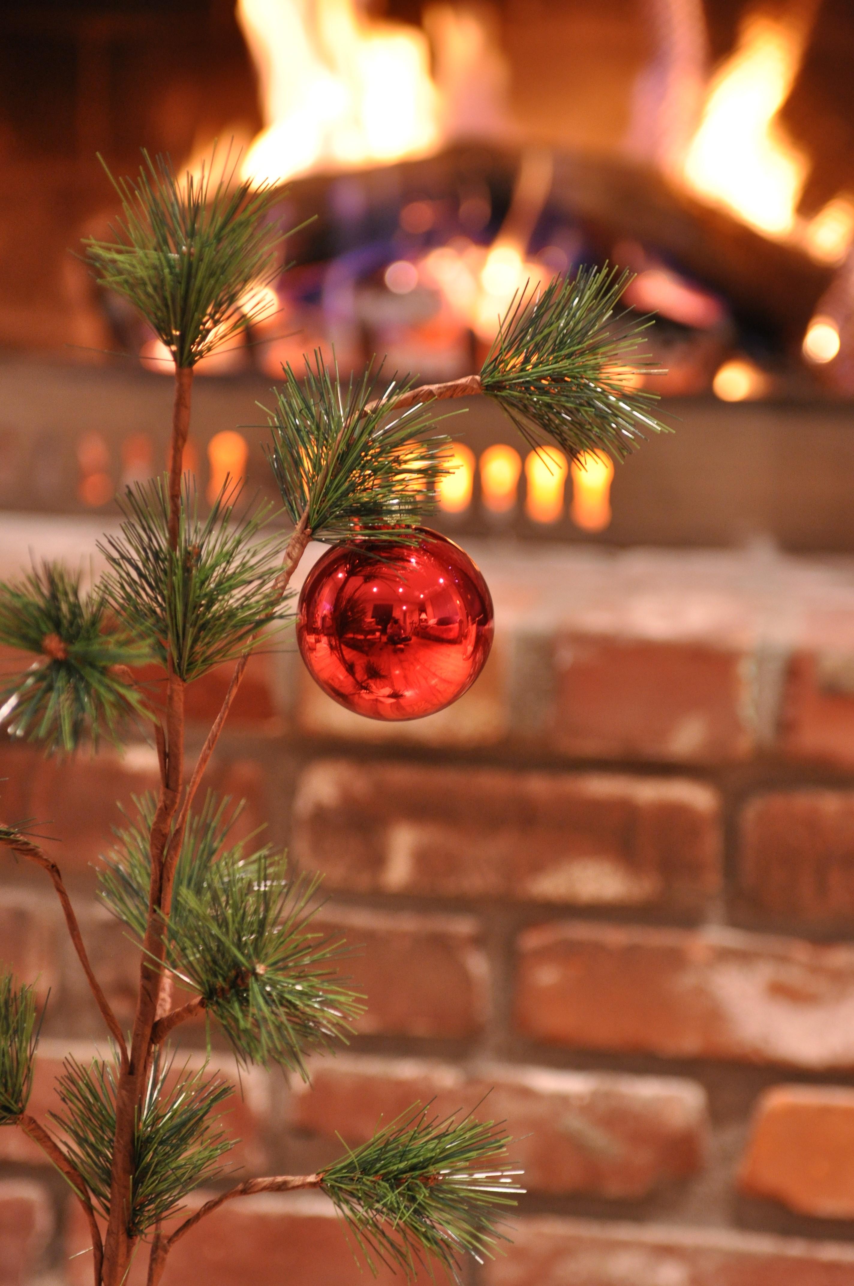 Solvang Ca Christmas.A Charlie Brown Christmas Solvang Ca Usa Aaron Villa